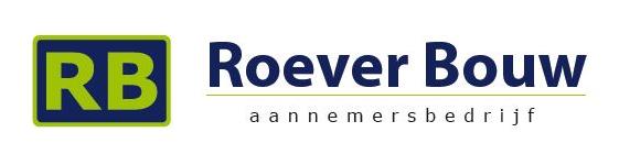 Roever Bouw