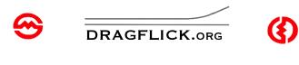 DRAGFLICK.org LOGO.jpg kopie