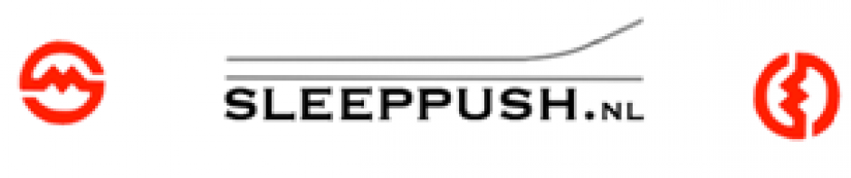 cropped-Sleep-logo-kopie.png